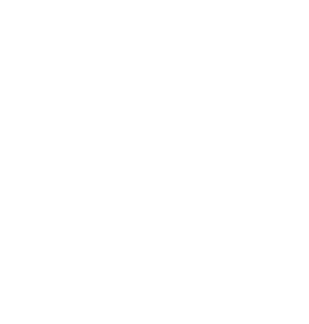 KAFFEEBASIS Logo